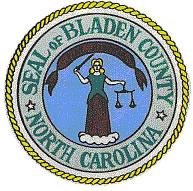 bladen logo