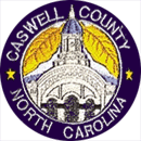 caswell logo
