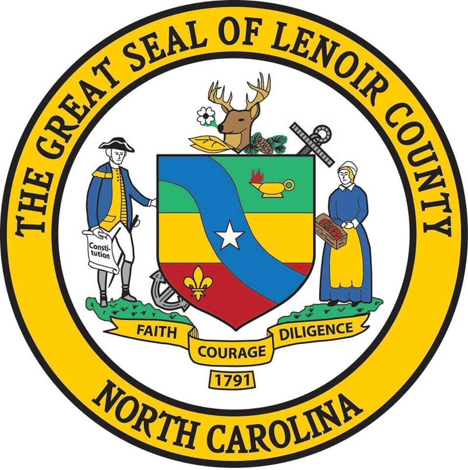 lenoir seal