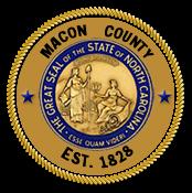 macon seal