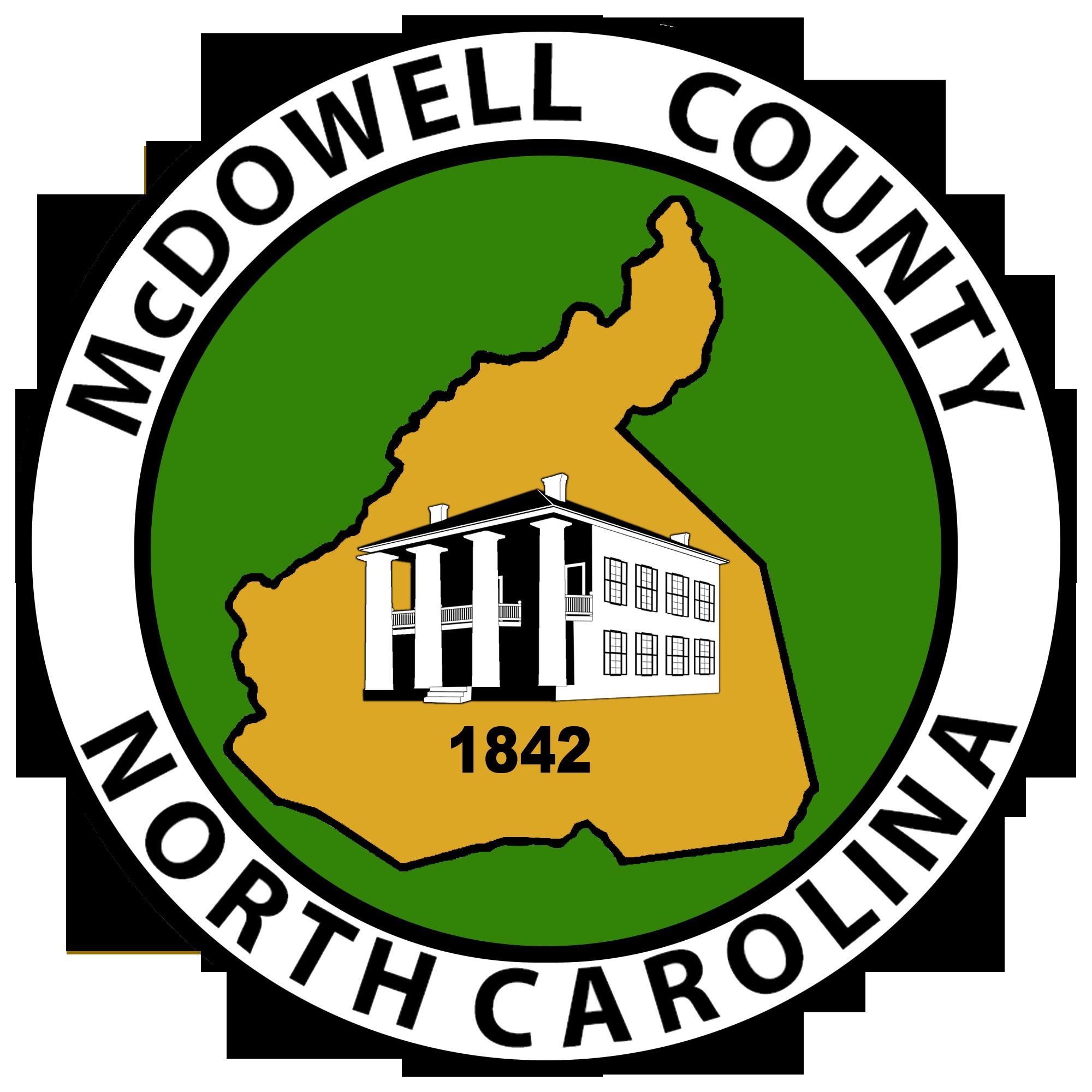 mcdowell seal