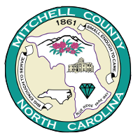 mitchell seal