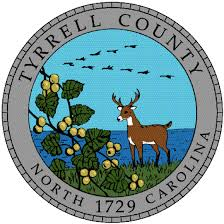 tyrrell seal