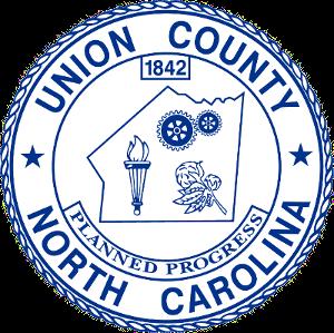 union seal