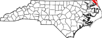 currituck map-1