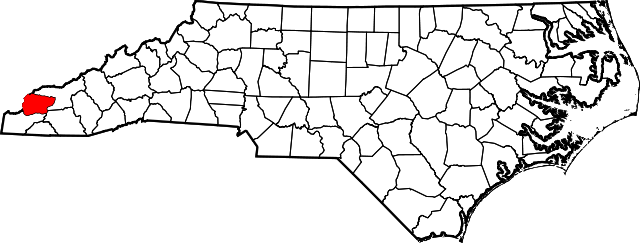 graham map