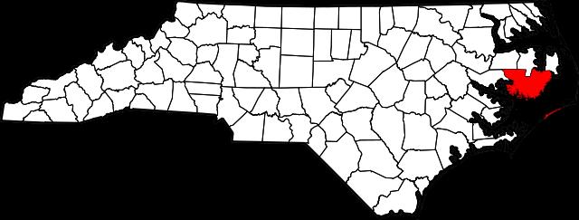 hyde map