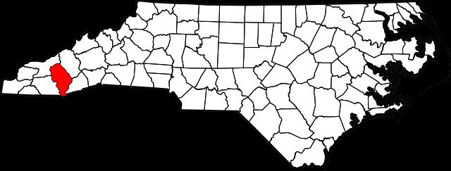 jackson map