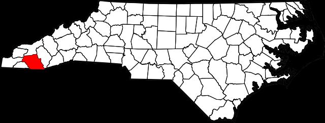 macon map