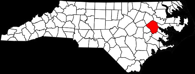 pitt map