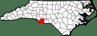 union map