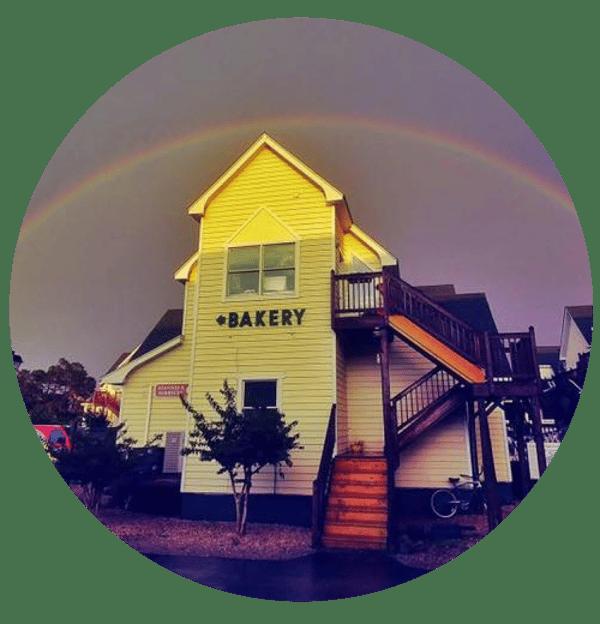 NL Bakery Circle