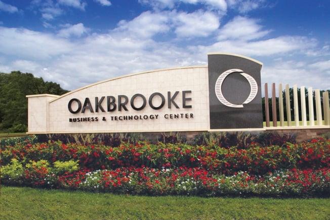 Oakbrooke-sign-e1445277271802.jpg