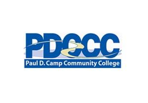 PDCCClogo
