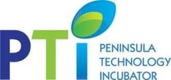 PTI-logo-2-300x142.jpg