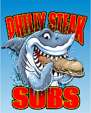 Philly Steak Subs - Brooke Cope-020900-edited