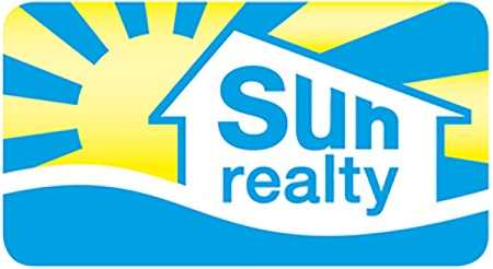 SUN-Realty-Logo-2014BLOG