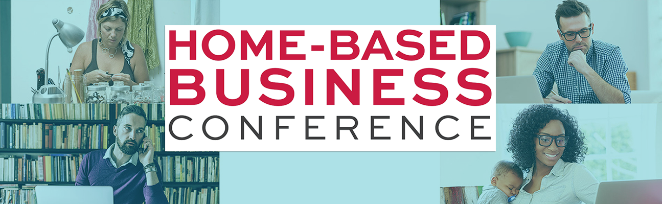 Home Based Business Conference Yorktown Hampton Roads