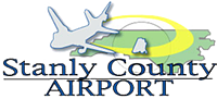 Stanly_County_Airport_logo