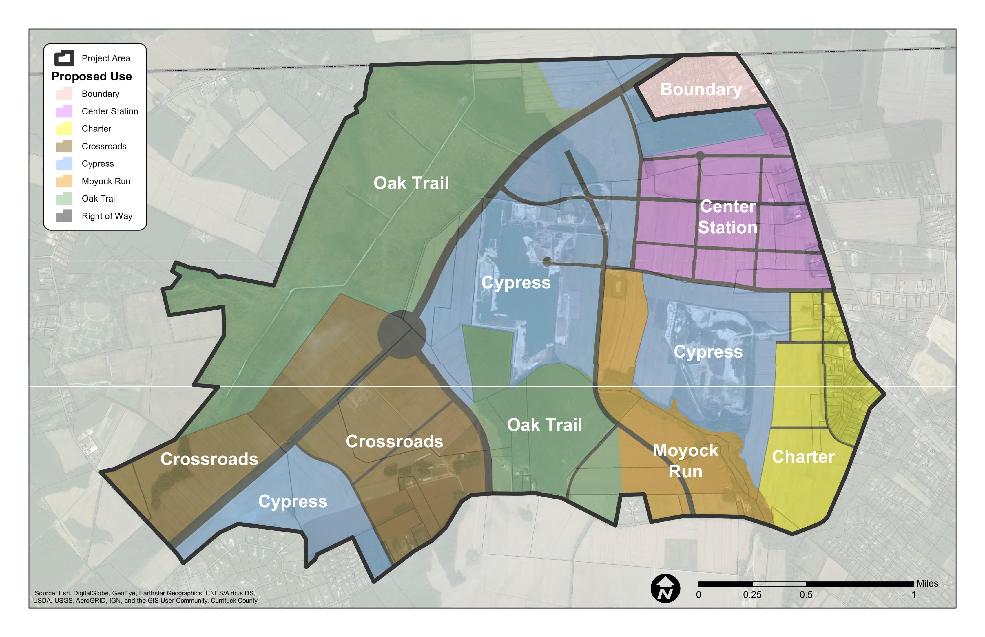 Sub-District_Area_Designation_Map_17APR18 (1)-1