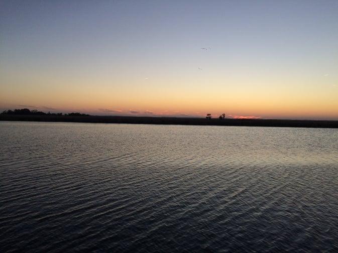 Sunset_on_Currituck_Sound.jpg