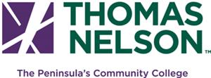 TNCC-Logo-1