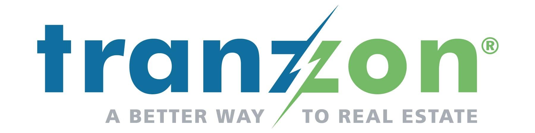 TZ_LogowithTagline-01