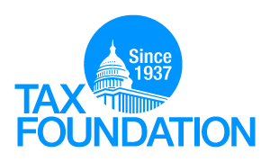 Tax-Foundation-logo (1).png