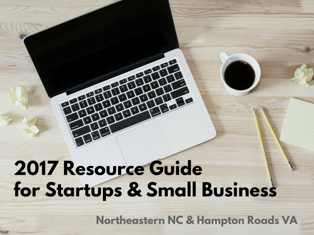 The Ultimate Entrepreneur's Resource Guide-.jpg