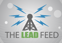 The-LEAD-Feed-Banner-Mashup-1-456496-edited.png