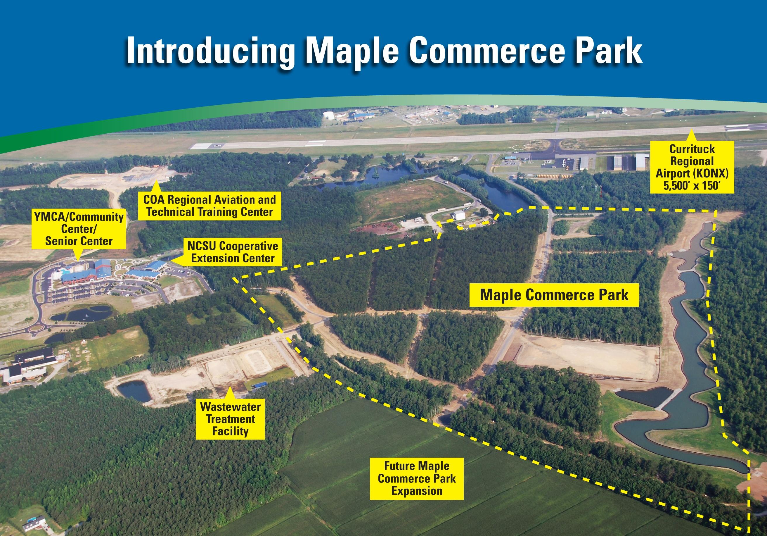 Maple_Commerce_Park_aerial_w_labels.jpg
