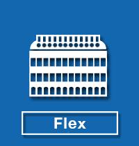 Flex_Icon.png