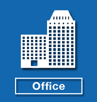 Office_Icon.png