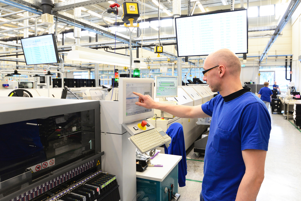 workforce innovation economic development