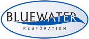 bluewater-restoration-fire-wind-water-damage-emergency-repair-service-outer-banks-northeastern-north-carolina-southeastern-virginia