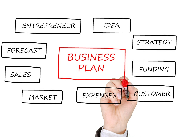 business-plan-2061633_960_720