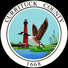 currituck-county-logo-219x218-1