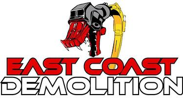 East Coast Demolition Moyock NC