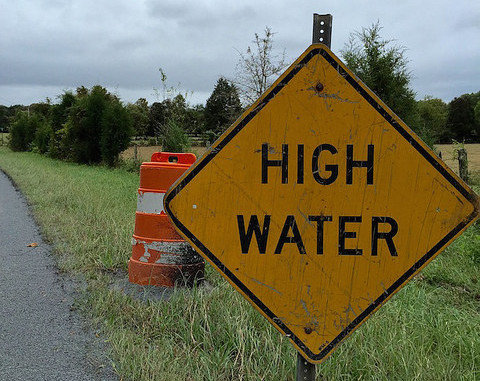 flooding survey.jpg