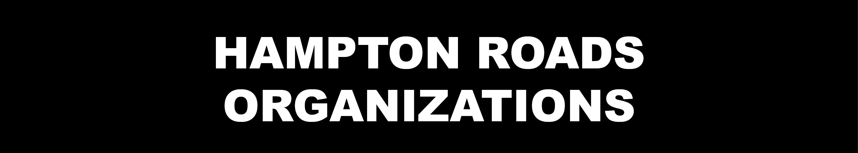 hampton roads organization-01