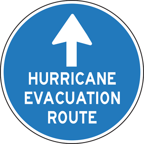 hurricane-43880_640.png