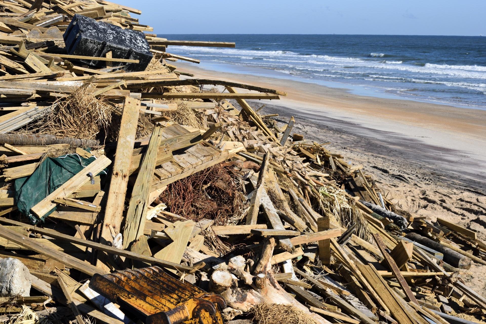 hurricane-matthew-damage-14773106134jG
