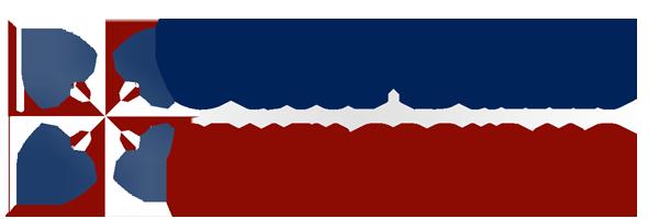 innerpage-logo-retina