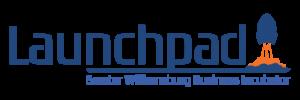 launchpad-logo-WebLogo-300x100