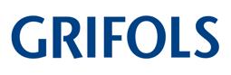 logo_grifols-png-1
