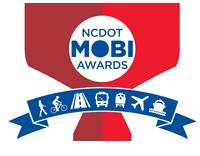 mobi-award-logo