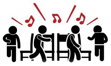 musicalchairs