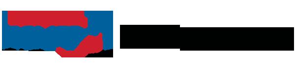 ncmep-logo-horz-layoutw600