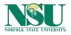 nsu-norfolk-state-logo