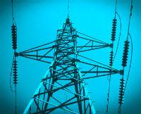 Currituck County electricity utilities